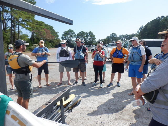 10-13-2019 FIRST LANDING STATE PARK STIHL GROUP SUN 1 PM (2)