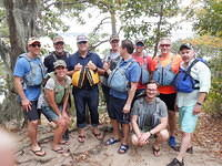 10-13-2019 FIRST LANDING STATE PARK STIHL GROUP SUN 1 PM (80)